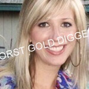 Anna Squibb — Married With Children Still Cheating