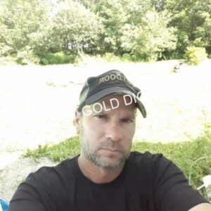 Jonathan Jollimore Fake Lier Cheating Nut Case Pof Addiction And Junkie