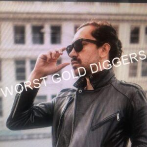 Watch Out For Dirtbag Colombian DJ Andres Cortes OWNSIDE