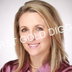 Serial Cheater Stacie Wilk of Oracle is a vile home wrecker in Greenville South Carolina WebActivism