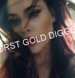 Leslie Dalton Rodger – Scammer And Sociopath